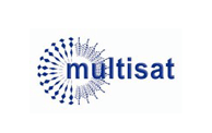 MULTISAT SP. Z O.O.