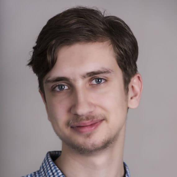 Jakub P.