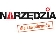 Ocena wdrożenia oprogramowania enova365 w firmie Narzędzia Sp. z o.o., Gdańsk