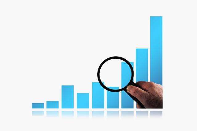 enova365 Business Intelligence – podejmowanie decyzji i planowanie stają się o wiele łatwiejsze