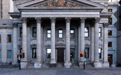 Integracja systemu ERP enova365 z bankami