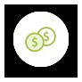 enova365_ikona_finanse