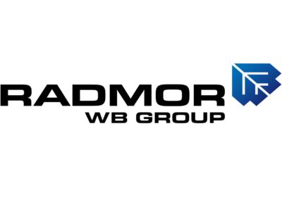 Ocena wdrożenia oprogramowania ERP enova365 w RADMOR S.A., Gdynia