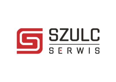 Referencje dla XLE od SZULC SERWIS, Gdynia